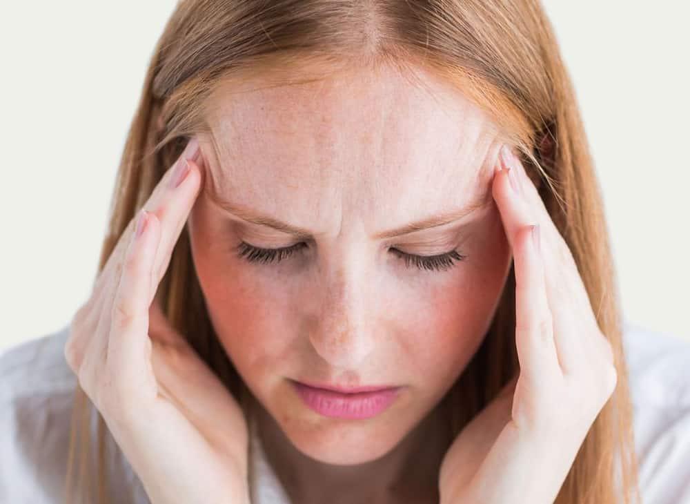 tensionheadaches
