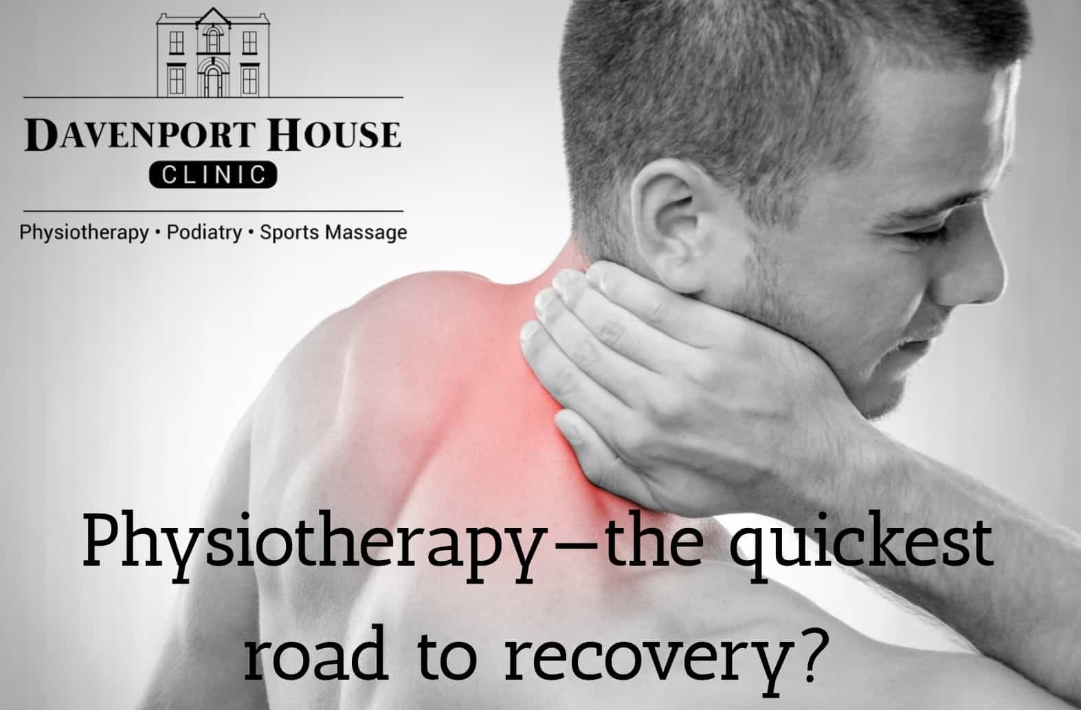 physiotherapy-road-to-recovery