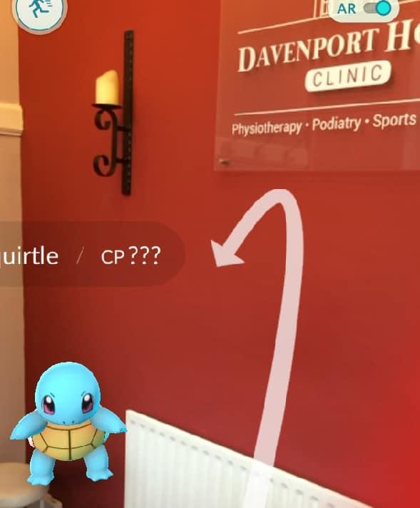 pokemon-cropped
