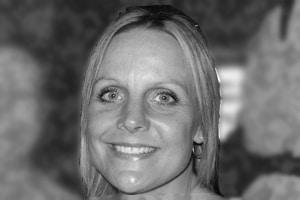 Becky Locke